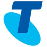 Telstra Global Financial Services