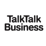 TalkTalk Business