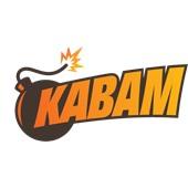 Kabam Inc