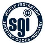 World Federation of Sporting Goods