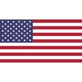 ARDEC, U.S Army
