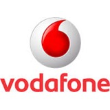 Vodafone Global Enterprise