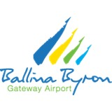 Ballina-Byron Airport
