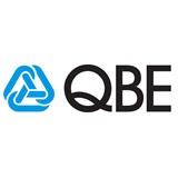 QBE Australia
