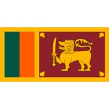 Sri Lankan Air Force