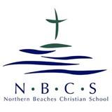 Northern Beaches Christian School