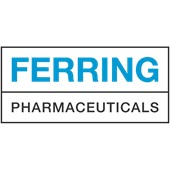 Ferring Pharmaceuticals A/S
