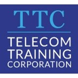 Telecom Training Corporation