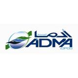 ADMA - OCPO