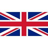 Royal Air Force (Ret.)