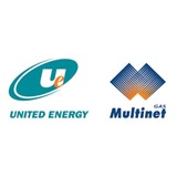 United Energy and Multinet Gas