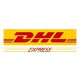 DHL Express (International)