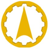 Agency for Defense Development (ADD)
