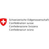Swiss Federal Intelligence