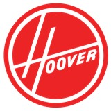 Candy Hoover Group