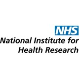 National Institute for Health Research: NIHR