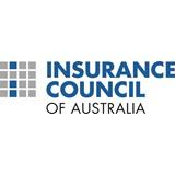 Insurance Council of Australia