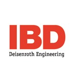 IBD Deisenroth Engineering GmbH