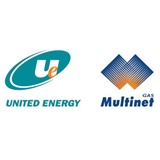 United Energy & Multinet Gas