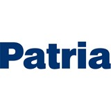 Patria Land Systems Oy