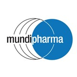 Mundipharma Research Ltd.
