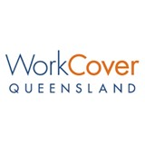 WorkCover Queensland (TBC)