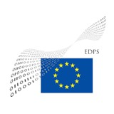 European Data Protection Supervisor