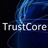 TrustCore.EU
