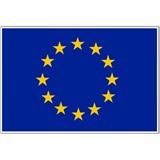 EU NAVFOR Mediterranean