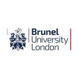 Bruenl University