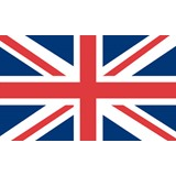 DE&S Retired UK MoD