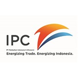 Indonesia Port Corporation (Asia)