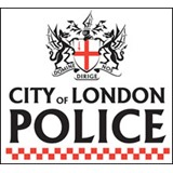 City of London Police (International)