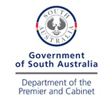 Department of Premier and Cabinet