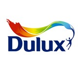 Dulux Protective Coatings