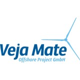 Veja Mate Offshore Project GmbH