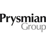 Prysmian Electronics