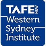 TAFE Western Sydney Institute