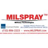 Milspray Military Technologies