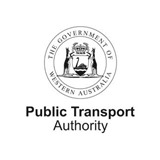 Public Transport Authority of Western Australia