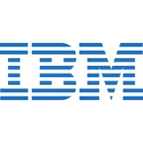 IBM's Finance Center of Competency