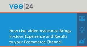 Live Video Assistance