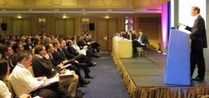 New EU Legislation Casts Uncertainty Over Fixed Income Liquidity