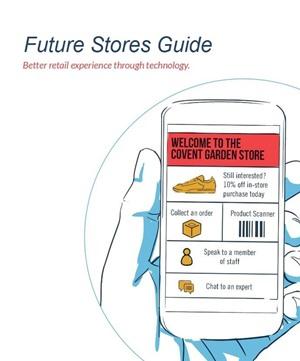 Future Stores Guide 2016
