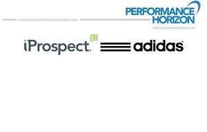iProspect - Adidas Case Study