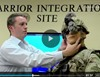 Army Lab Integrates Future Soldier Technology