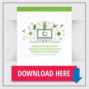 Best Methods for Implementing Vendor Management Strategy