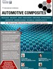 Automotive Composites 2016 Agenda