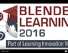 Blended learning: Improving student outcomes through learning spaces