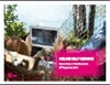 T-Mobile Austria: Online Self Service